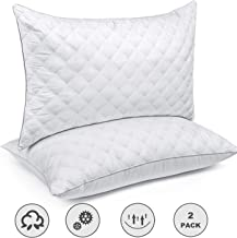 ihg collection pillows