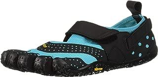Vibram Women's V-Aqua Walking Shoe