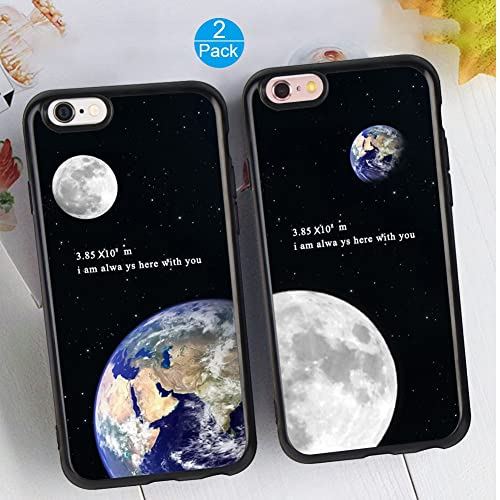 best sneakers f8dfe 3d396 Sister Phone Cases: Amazon.com