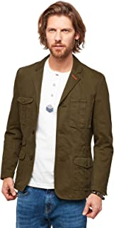 joe browns mens blazer