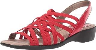 Women's Tender Flat Sandal