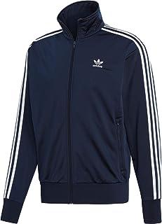 Amazon.es: Adidas Vintage: Ropa