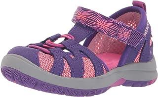 db28377f1376 Merrell Kids  Hydro Monarch Junior 2.0 Sandal