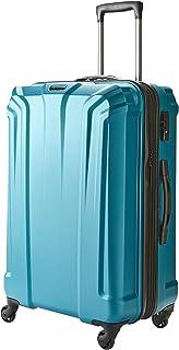 "Samsonite OPTO 25"" Spinner Luggage (Blue)"