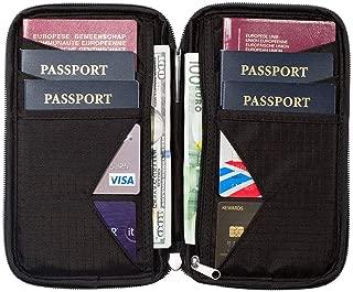 Best travel wallet for passport Reviews