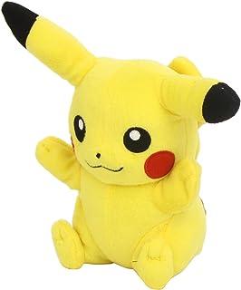 TOMY Pokémon - Animal de Peluche Pokemon T18610