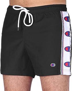 da3cbd7e67 Amazon.fr : Champion - Shorts de bain / Maillots de bain : Vêtements