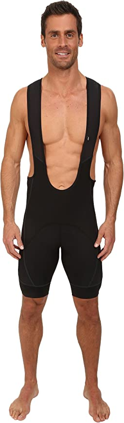 Neo Power Motion Bib Short