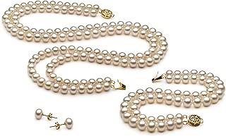 pearl gold haram