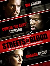 Best blood and stone movie Reviews