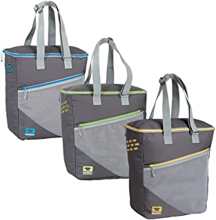 Best mountainsmith zip top tote extra small Reviews