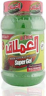 Al Emlaq Super Gel - 1 kg
