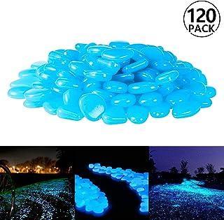 Amazon.es: piedras fluorescentes