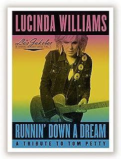 Runnin' Down A Dream: A Tribute To Tom Petty [Analog]