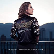 Best la reina del flow cd Reviews