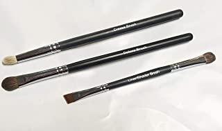 Younique Eye Brush Set by Younique