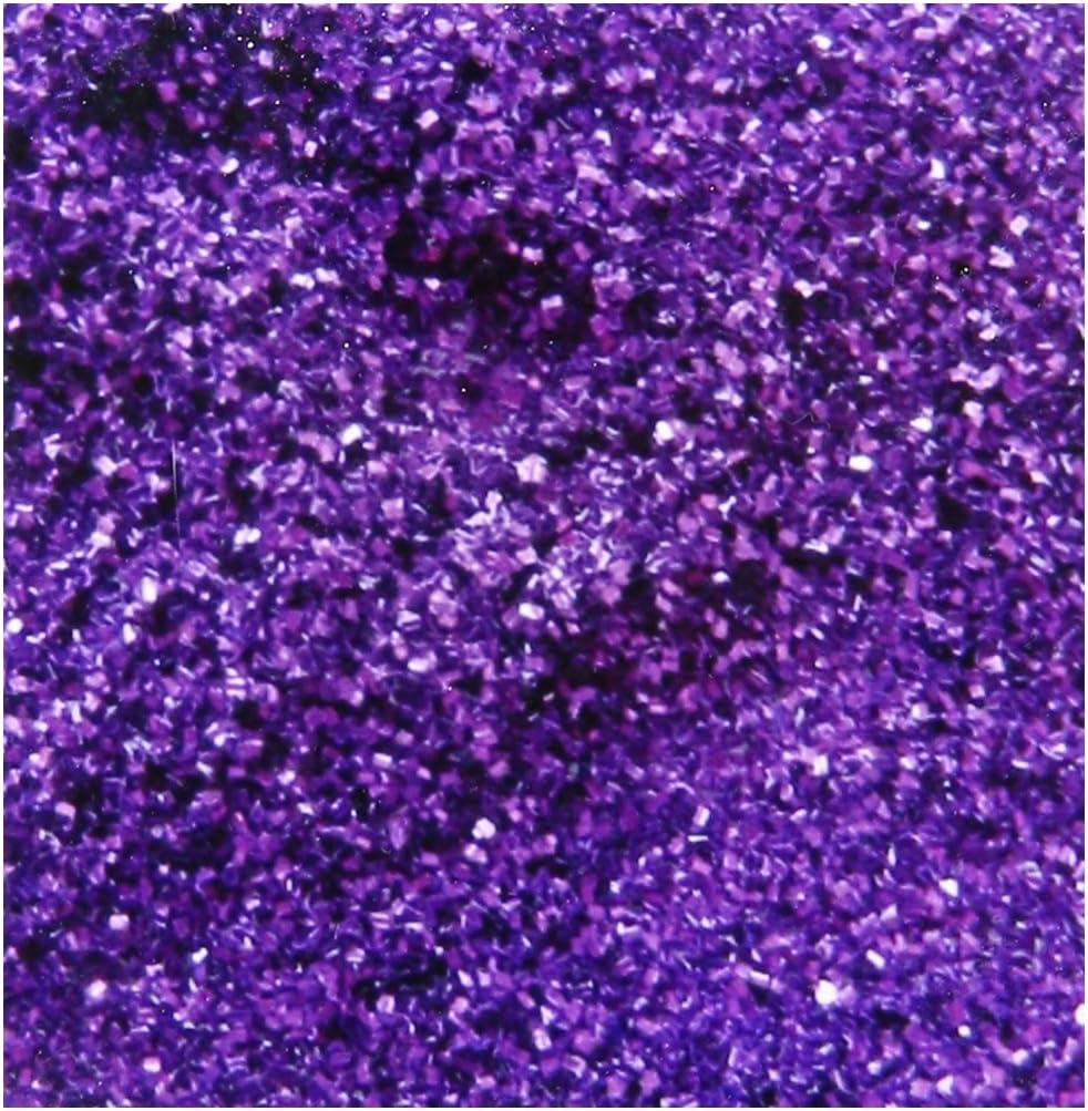 3drose Cst 31158 3 Purple Sparkle Like Ceramic Tile Coasters Set Of 4 Home Kitchen Amazon Com