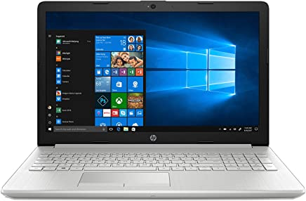 HP G60-201TU NOTEBOOK LITE-ON WEB CAMERA DRIVER WINDOWS XP