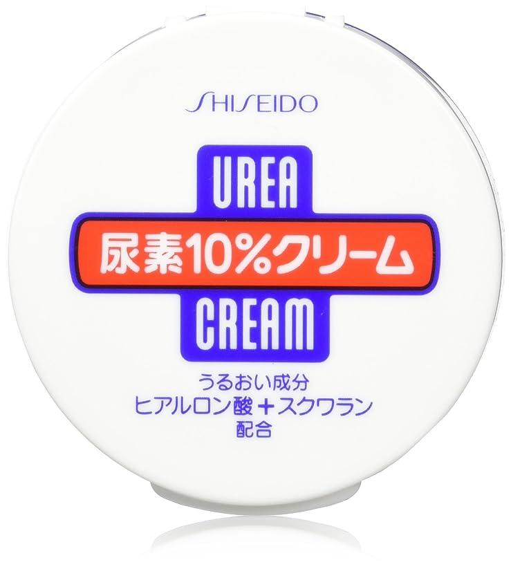 バクテリア立場盆地尿素10% クリーム 100g