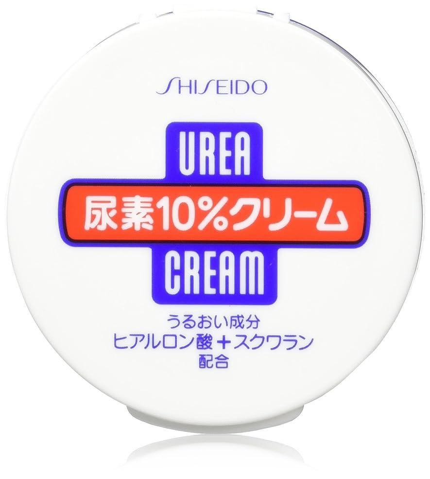 テニス鮮やかなステーキ尿素10% クリーム 100g