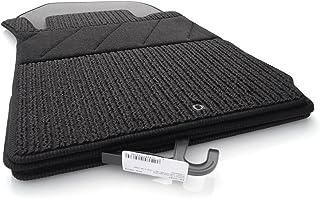 Suchergebnis Auf Für Mercedes E Klasse W210 Fußmatten Matten Teppiche Auto Motorrad