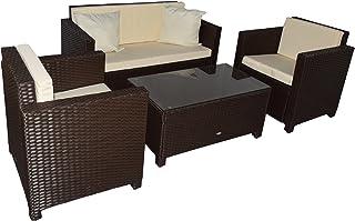 Amazon.es: muebles - Jet-Line
