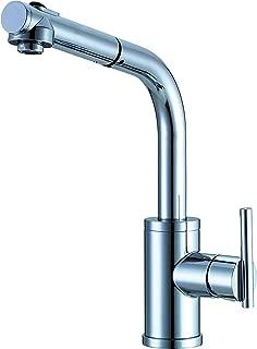 Best danze parma kitchen faucet Reviews