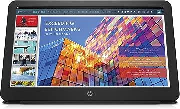 HP Business V14 14