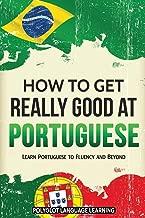Mejor How To Learn Brazilian Portuguese de 2020 - Mejor valorados y revisados