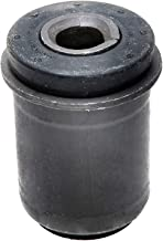 ACDelco 46G9101A Advantage Front Lower Suspension Control Arm Bushing