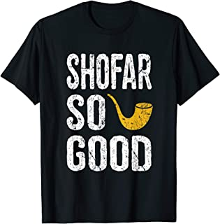 Best happy rosh hashanah 2017 gif Reviews