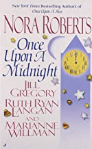 Once Upon a Midnight (The Once Upon Series)