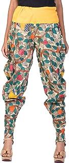 AGNIMITRA PAUL Women's Regular Fit Pant