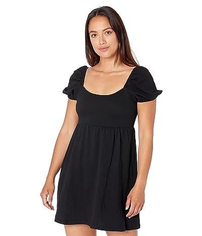 BB Dakota x Steve Madden Instant Love Dress