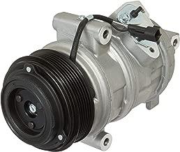 Spectra Premium 0610328 Air Conditioning A/C Compressor