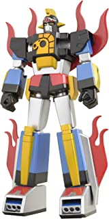 Evolution Toy Dynamite No. 33 Time Bokan: Yattodetaman Daikyojin Action Figure