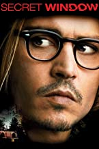 Best johnny depp window Reviews