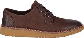 سبيري حذاء اكسفورد للرجال