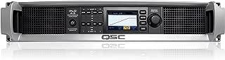 QSC PLD 4.5 2000 Watt Four Channel Power Amplifier