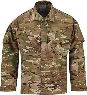 Best army acu ocp Reviews