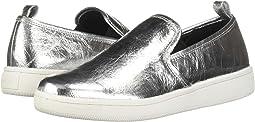Silver Metallic