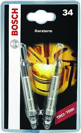HOLZBRINK Einspritzd/üse Injektor CDI general/überholt A6110700987 Instandsetzungs-Klasse 2