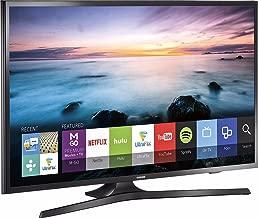 Samsung UN40J5200 40-Inch 1080p Smart LED TV (Renewed)