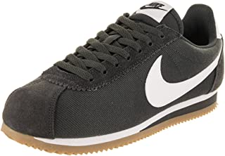 purchase cheap 4adb0 1ffaf Nike Classic Cortez Nylon