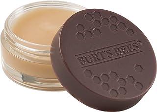 Burt's Bees Trattamento per le labbra intensivo notte naturale, trattamento ultra emolliente per la cura delle labbra, 7,0...