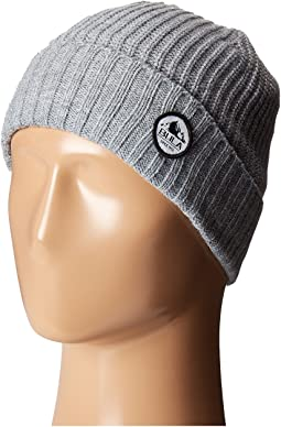 Kids Leo Beanie (Big Kid)