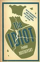 The Idiot (Evergreens)