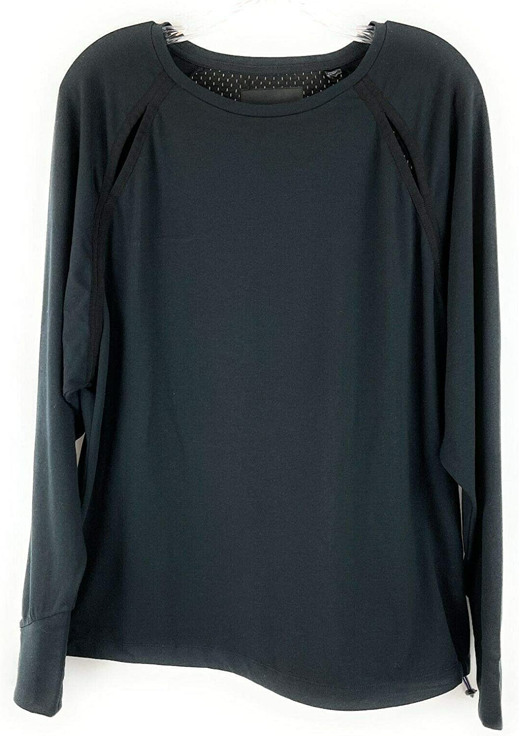 Diesel 55 T Peas 1 Mens Top Free shipping Black M Tank 2021 spring and summer new