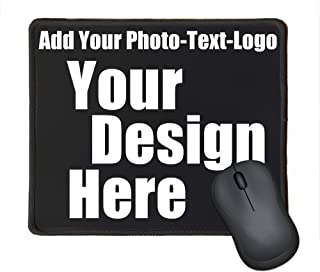 design own mouse pad