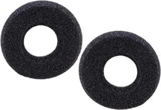 Gerod Foam Ear Cushions Pads Replacement for C200 C210 C215 C220 C225 C300 C310 C315 C320 C325 C3210 C3220 C3215 C3225 Hea...